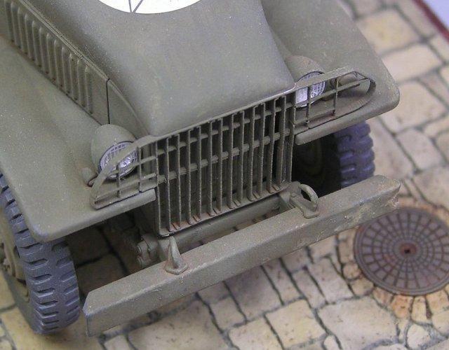 画像1: GMCトラック フロントグリルセット