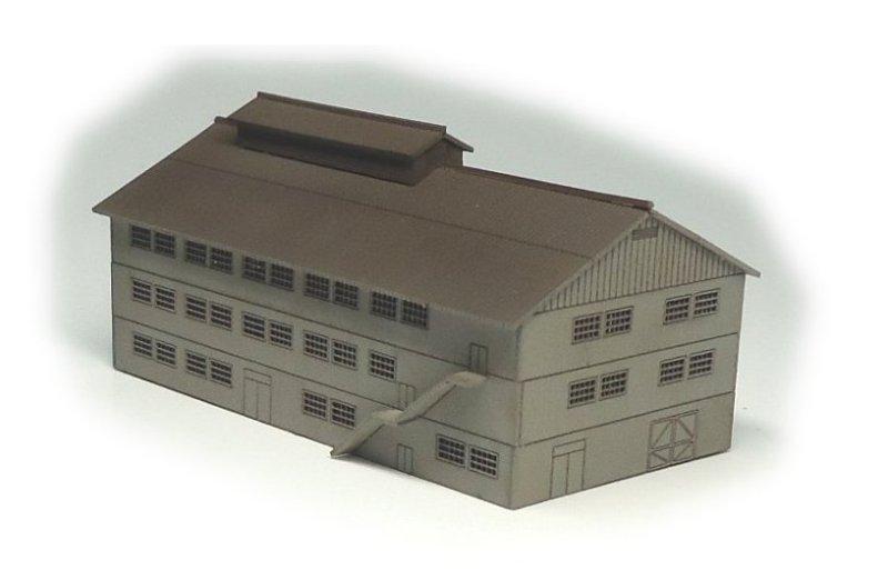 画像1: 二,三号建屋